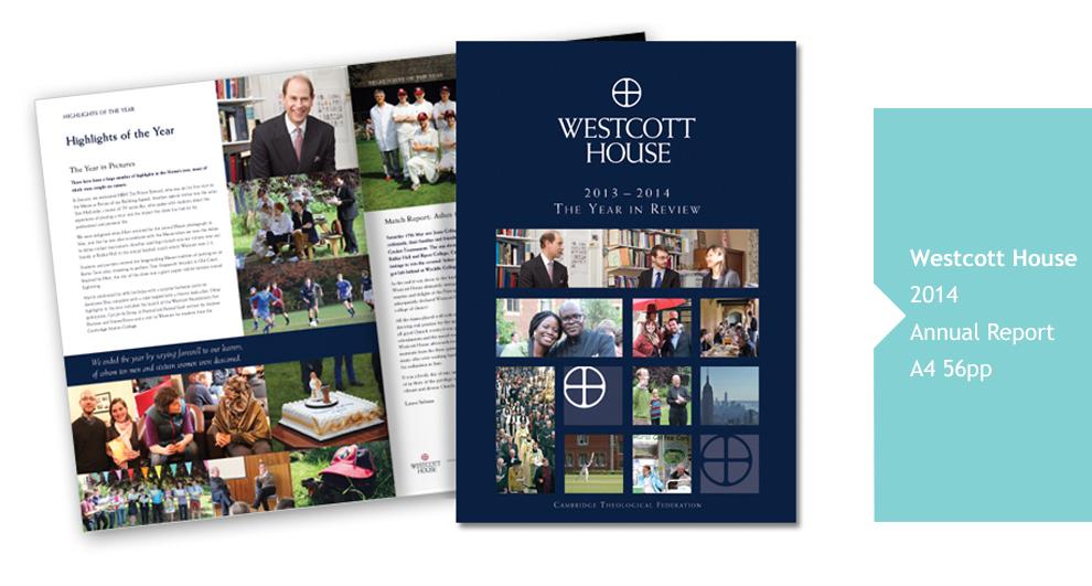 Brochures BASE 10