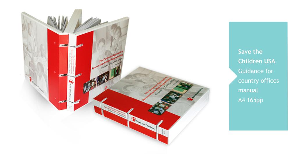 Brochures BASE 2