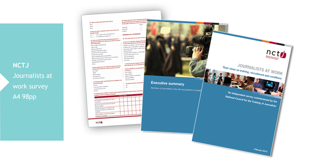 Brochures BASE 8